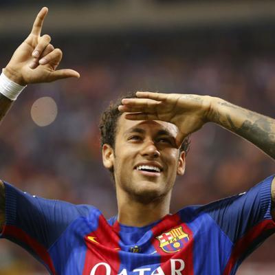 Barcelona y Neymar ponen fin a sus disputas legales