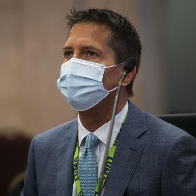 Presidente de LUMA Energy dará detalles al Congreso y a Luis Raúl en el tribunal