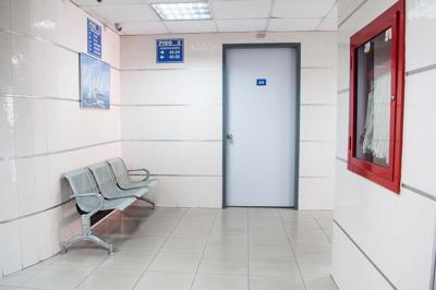 Advierten sobre posible crisis financiera en los hospitales