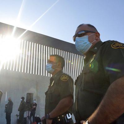 Política de EEUU para pedir asilo tiene fallas