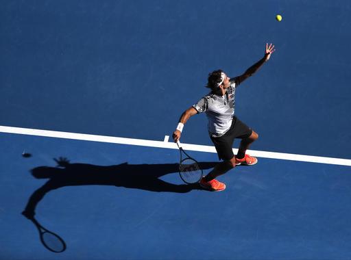 Delbonis, Mayer y Trungelliti superaron qualy — ATP