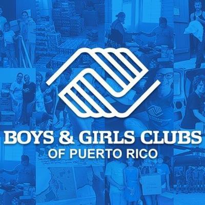 Oficial ejecutivo de Boys & Girls Clubs Puerto Rico recibe importante reconocimiento