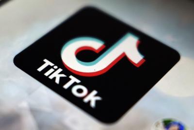 TikTok avanza a pasos agigantados y transforma la manera en la que las marcas se relacionan con el público