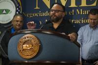 FEMA aclara que declaración de emergencia no tiene límite de $5 millones