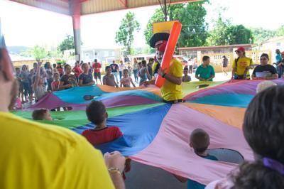Comunidad Santo Domingo en Peñuelas 2.jpg