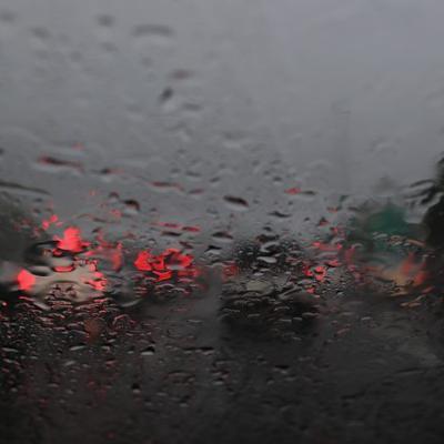 Bajo advertencia de inundaciones tres municipios del sur
