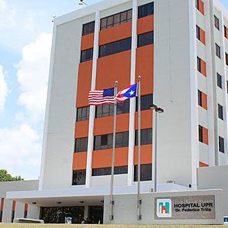Desmienten brote de Covid-19 en Hospital UPR