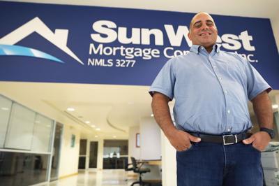 Crecen las oportunidades en la banca hipotecaria
