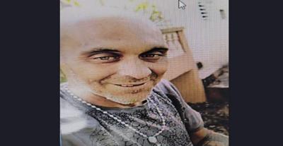 Las autoridades solicitan ayuda para dar con el paradero de un hombre desaparecido en Naranjito