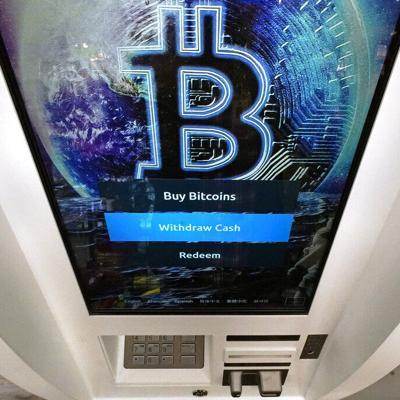 El Bitcoin alcanza un nuevo precio récord