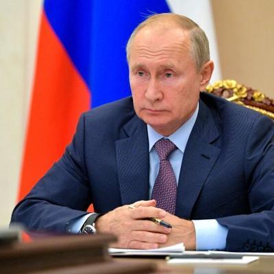Rusia y Estados Unidos parecen dispuestos a extender pacto nuclear