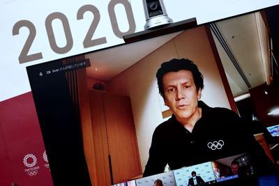 Atletas que no sigan las reglas serán expulsados de los Juegos Olímpicos de Tokio