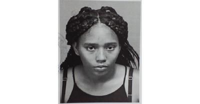 La madre del menor brutalmente golpeado obtuvo la custodia compartida de su hijo a los 18 años