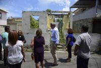Bill De Blasio visita a Puerto Rico.jpg