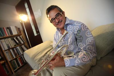 Luis Perico Ortiz