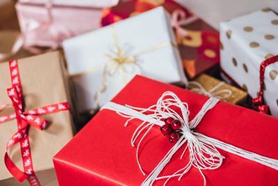 Consejos para una Navidad segura