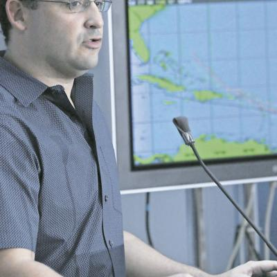 El PPD Propone Cambios En La Polica Estatal Gobierno