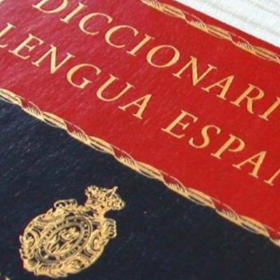 Todos, todas y todes: la extravagancia del lenguaje inclusivo