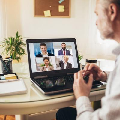 El trabajo remoto y la tecnología pueden acortar la semana laboral