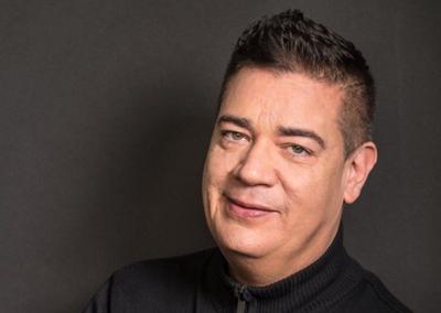 Público podrá despedirse de Ray Reyes
