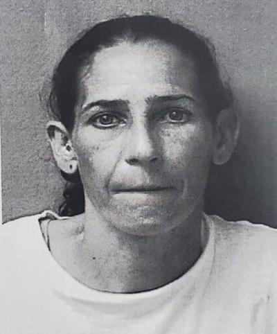 Someten cargos por violencia doméstica contra mujer en Arecibo