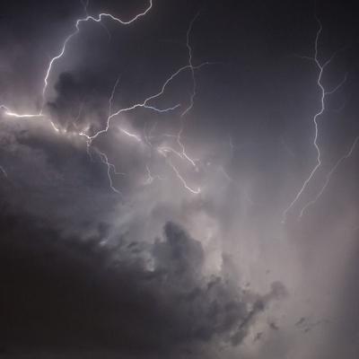 Polonia: tormenta eléctrica mata a turistas