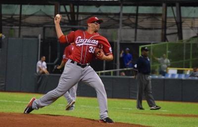 Luis Atilano Jr.