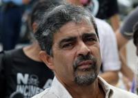 Arrestan a Tito Kayak en el balneario de Carolina