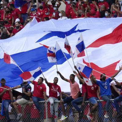 La FIFA sanciona nuevamente a Panamá por el mal comportamiento de sus fanáticos