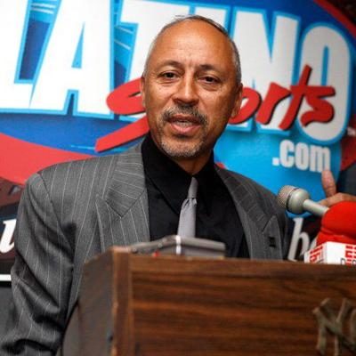 Candidato al Congreso condena expresiones de la gobernadora y alcaldesa de Ponce