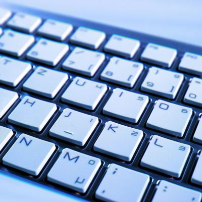 UPR establece Centro de Emprendimiento e Investigaciones