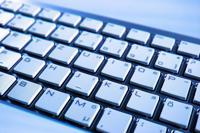 Portales electrónicos no son sinónimo de transparencia