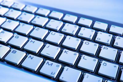 Cursos en línea para continuar aprendiendo desde casa