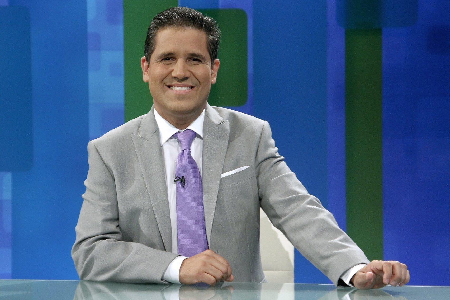 Transmitirá la exaltación de Edgar Martínez al Salón de la Fama