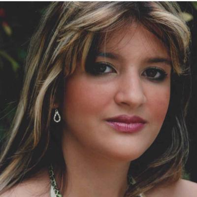 Encuentran a mujer reportada desaparecida en Ponce