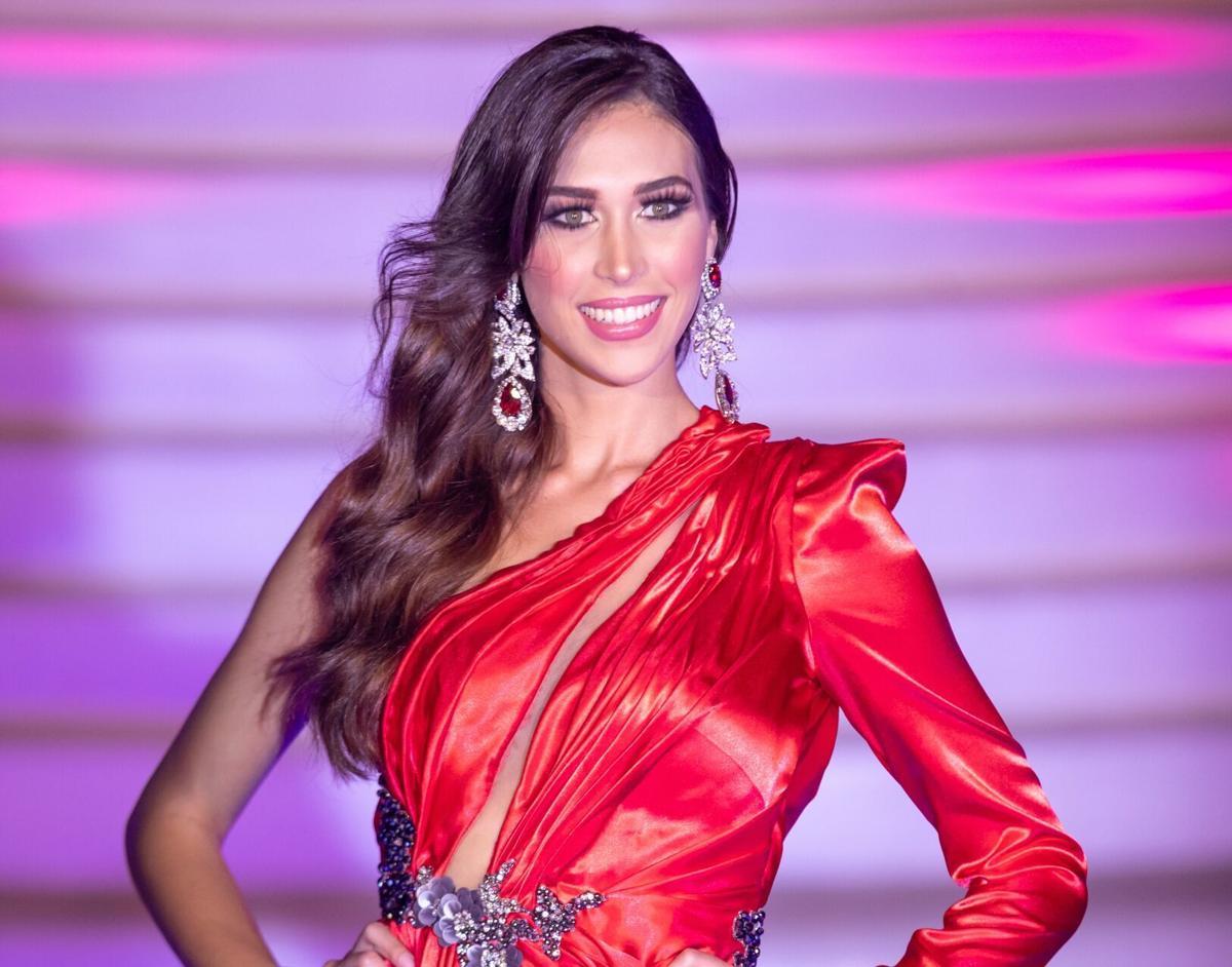 Andrea Martínez Fernández