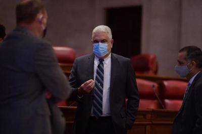 Pasa el Senado con unanimidad proyecto que reviviría casos criminales ya resueltos