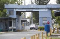 Abarcador protocolo en las cárceles
