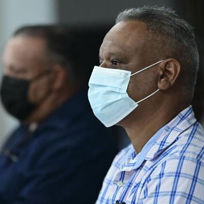 Vieques solicita investigación de ATM ante situación de agresión en una lancha de pasajeros