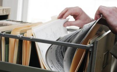 Vega Alta ofrecerá servicios de certificados del Registro Demográfico