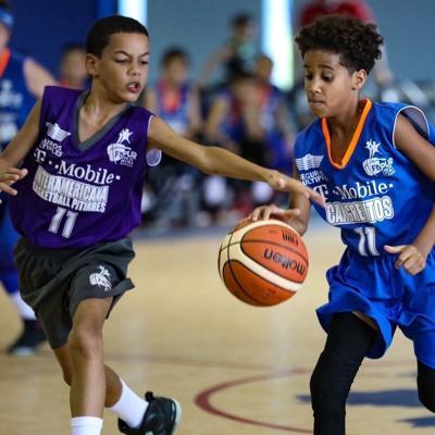 Listo el reglamento que protege a los menores en el deporte