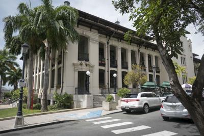 Declaran más empleados en caso contra Abel Nazario