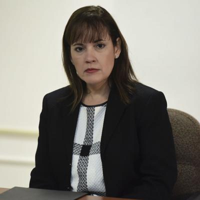 Familia investiga caso de mujer embarazada atacada con machete