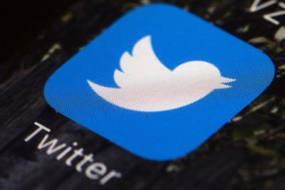 España interroga a un presunto hacker de cuentas influyentes de Twitter