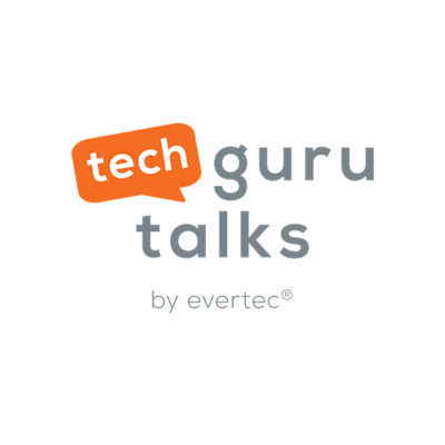 Tech-Guru-Talks-Evertec.png