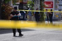 Asesinan a contable de narcotraficante Papo Cachete