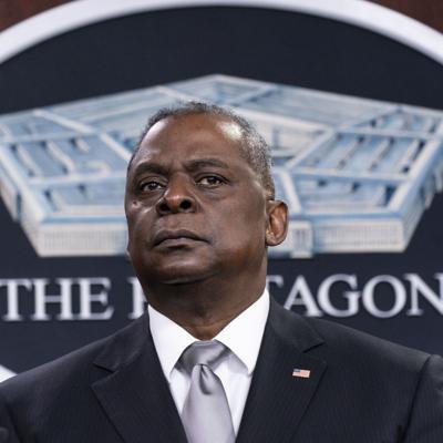 """Estados Unidos reafirma compromiso """"pleno"""" con Israel"""