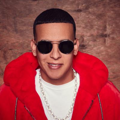 Daddy Yankee revela que aumentó 50 libras durante el encierro