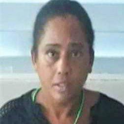 Buscan a mujer desaparecida en Naguabo