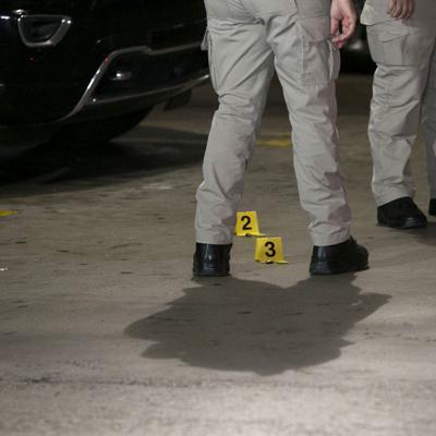 Tiroteo en Indianápolis deja cinco fallecidos